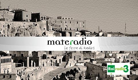 materadio-radiorai